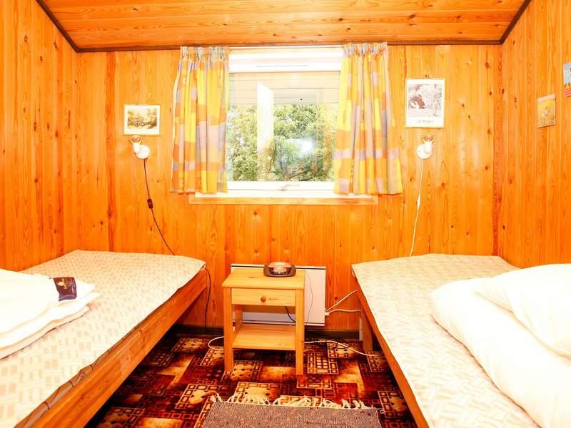 Zusatzbild Nr. 09 von Ferienhaus No. 13444 in Løgstør