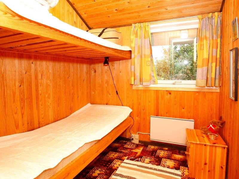 Zusatzbild Nr. 10 von Ferienhaus No. 13444 in Løgstør