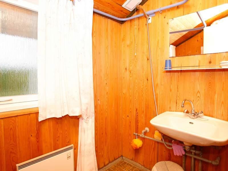Zusatzbild Nr. 12 von Ferienhaus No. 13444 in Løgstør