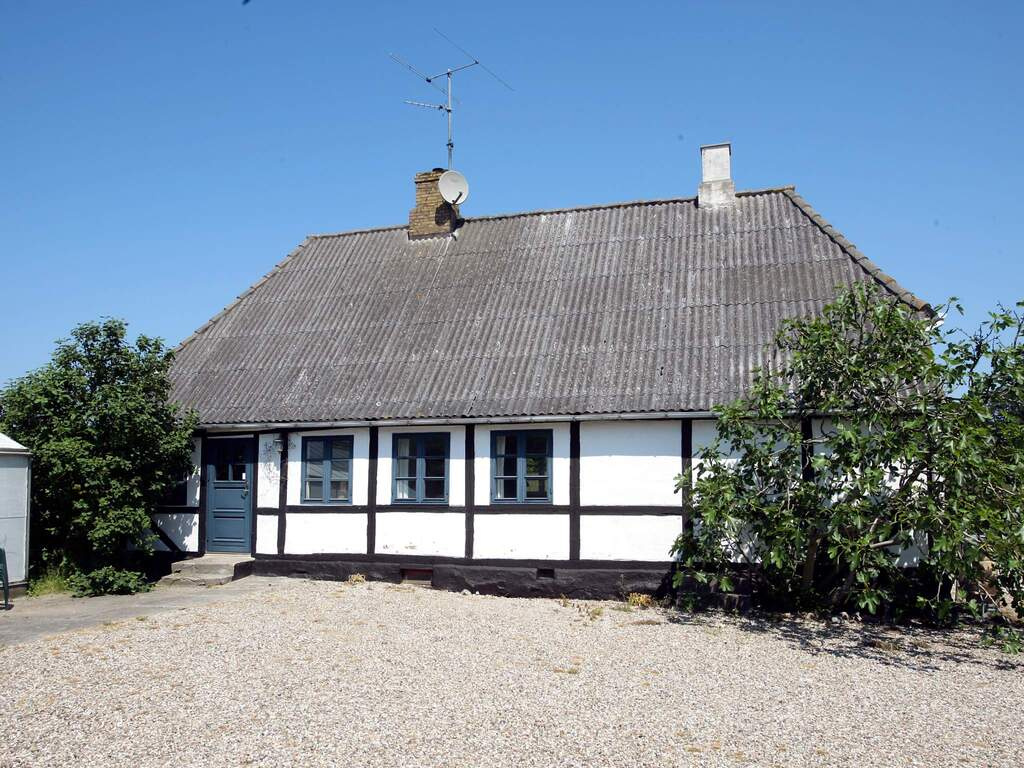 Detailbild von Ferienhaus No. 13622 in Tranekær