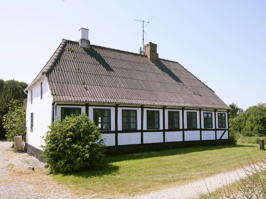 Zusatzbild Nr. 02 von Ferienhaus No. 13622 in Tranekær