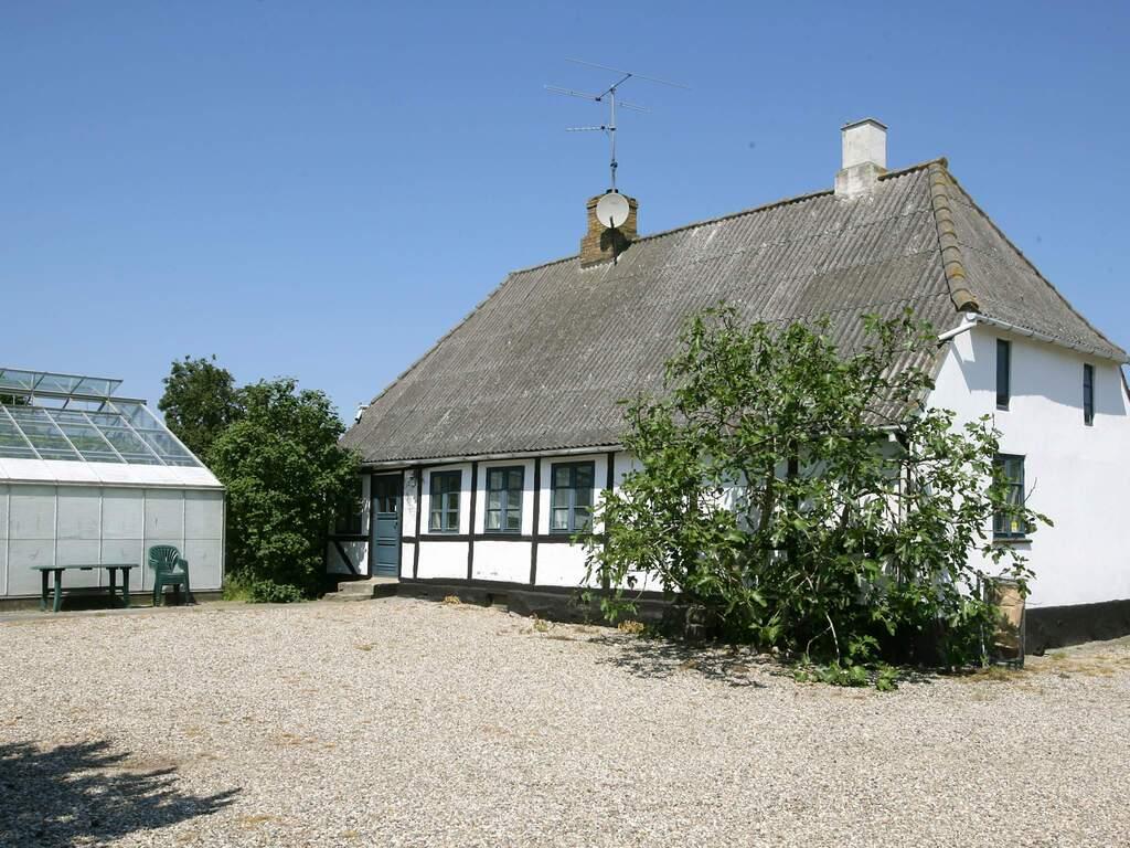 Zusatzbild Nr. 03 von Ferienhaus No. 13622 in Tranekær