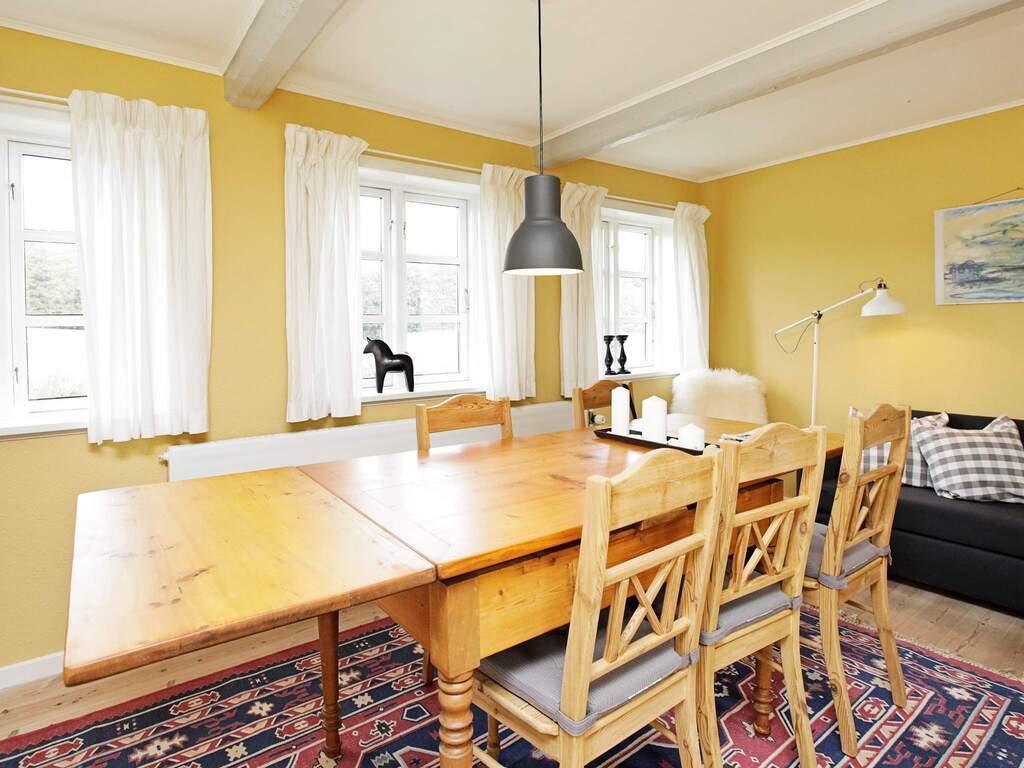 Zusatzbild Nr. 09 von Ferienhaus No. 13622 in Tranekær