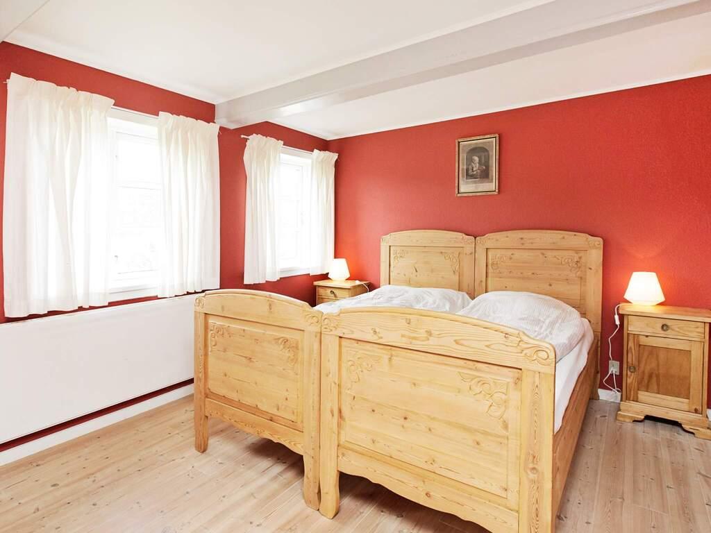 Zusatzbild Nr. 11 von Ferienhaus No. 13622 in Tranekær
