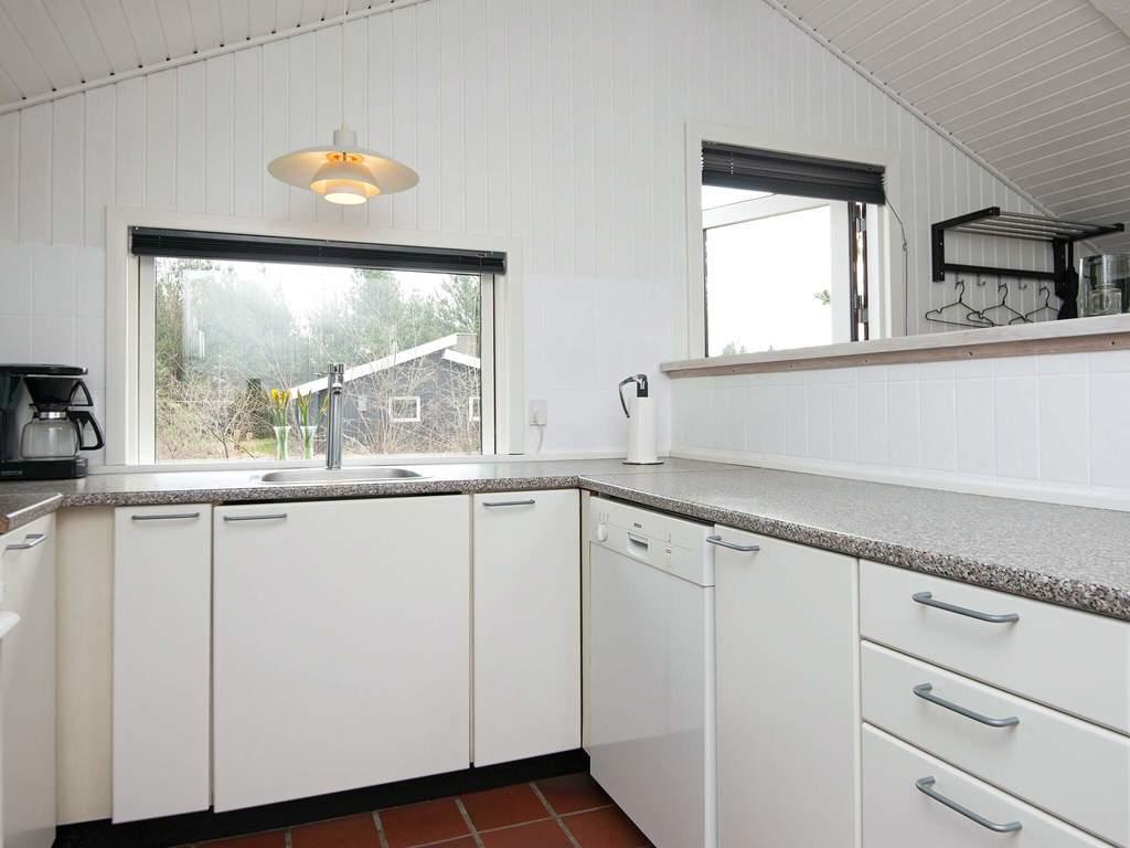 Zusatzbild Nr. 06 von Ferienhaus No. 13624 in Nørre Nebel