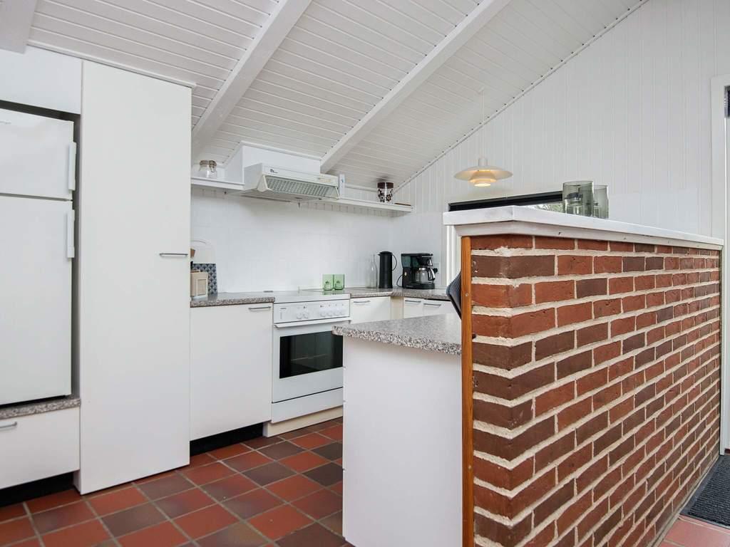 Zusatzbild Nr. 07 von Ferienhaus No. 13624 in Nørre Nebel