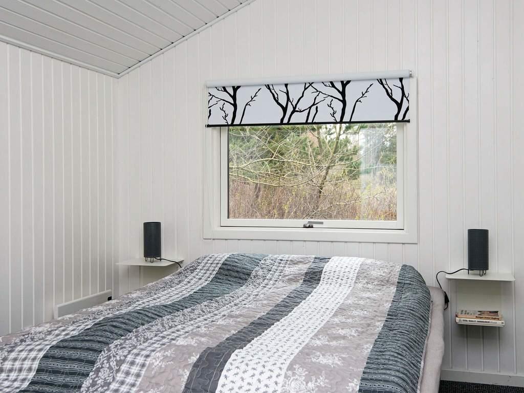 Zusatzbild Nr. 08 von Ferienhaus No. 13624 in Nørre Nebel