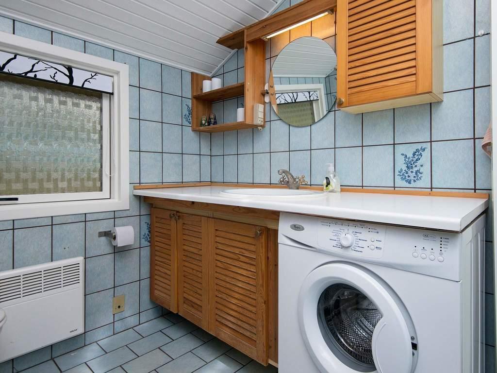 Zusatzbild Nr. 11 von Ferienhaus No. 13624 in Nørre Nebel