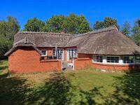 Ferienhaus No. 13640 in Væggerløse in Væggerløse - kleines Detailbild