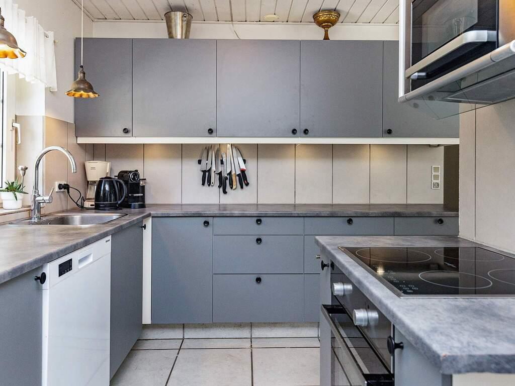 Zusatzbild Nr. 03 von Ferienhaus No. 13640 in Væggerløse