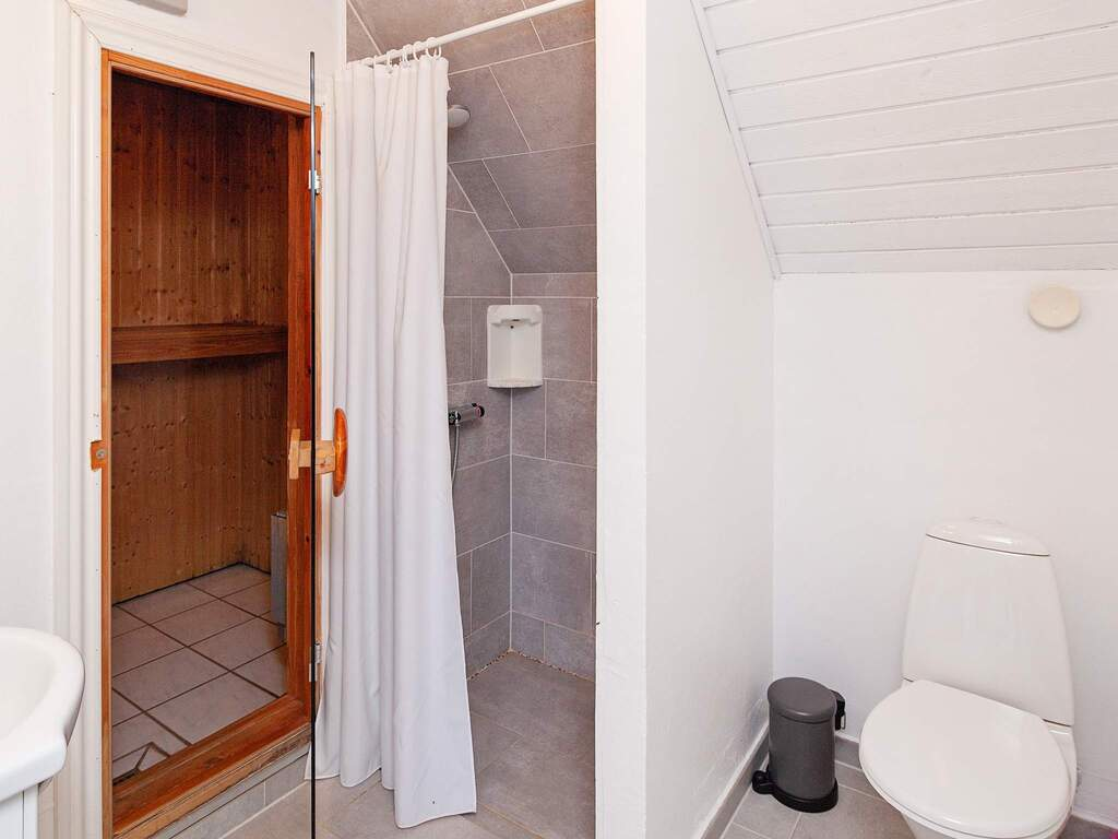 Zusatzbild Nr. 04 von Ferienhaus No. 13640 in Væggerløse