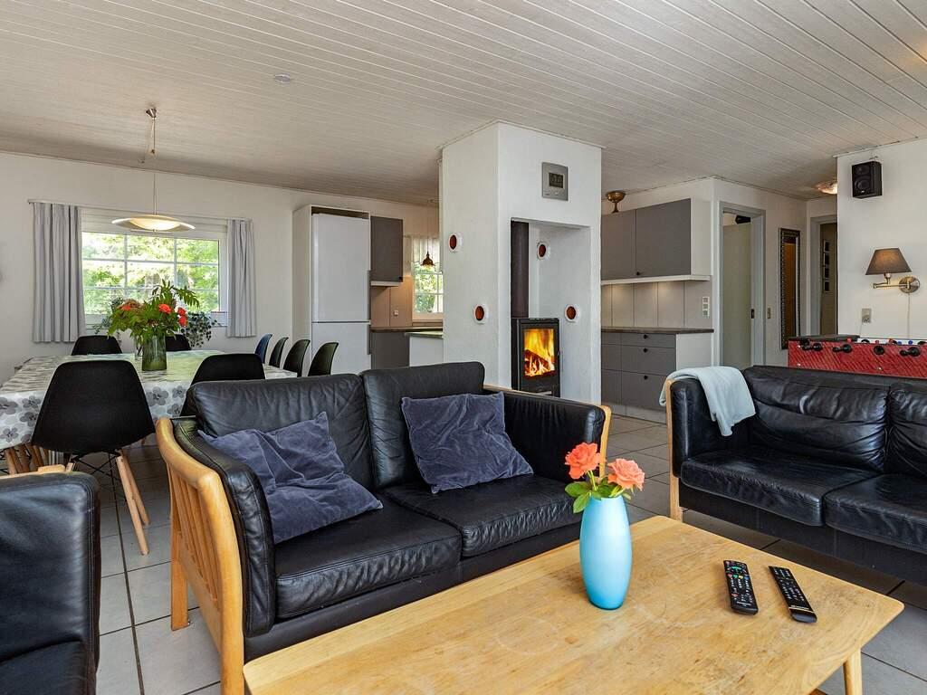 Zusatzbild Nr. 05 von Ferienhaus No. 13640 in Væggerløse