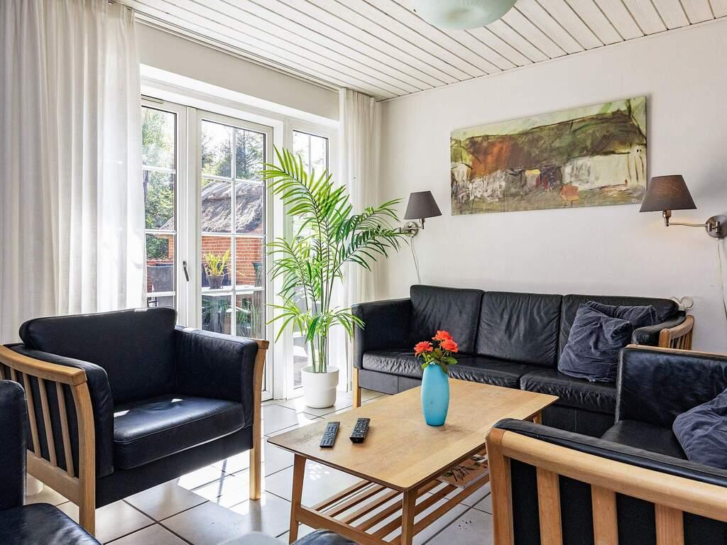 Zusatzbild Nr. 06 von Ferienhaus No. 13640 in Væggerløse