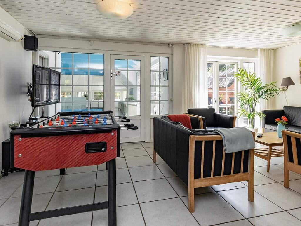 Zusatzbild Nr. 07 von Ferienhaus No. 13640 in Væggerløse