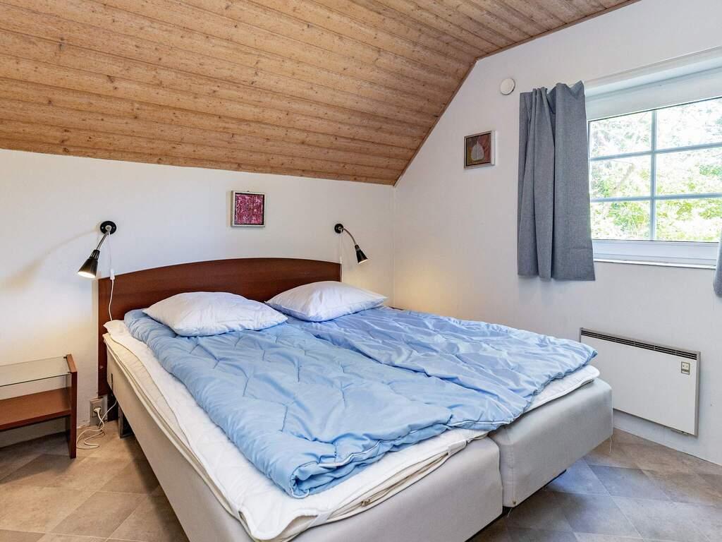 Zusatzbild Nr. 08 von Ferienhaus No. 13640 in Væggerløse