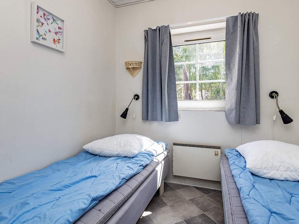 Zusatzbild Nr. 09 von Ferienhaus No. 13640 in Væggerløse