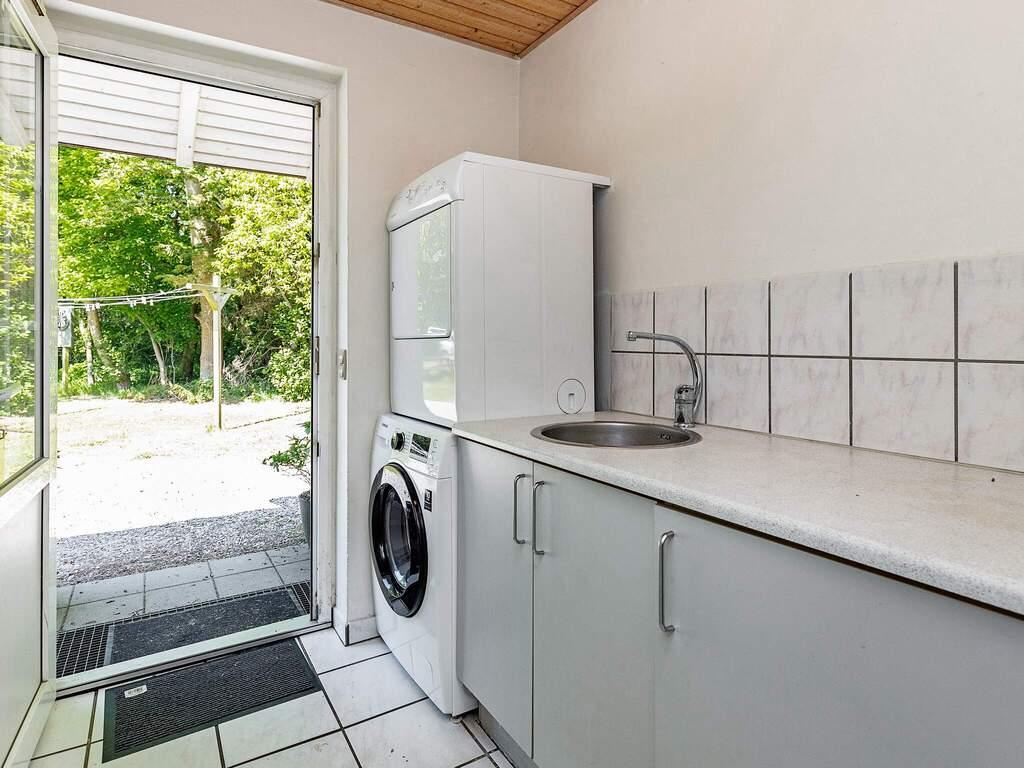 Zusatzbild Nr. 11 von Ferienhaus No. 13640 in Væggerløse