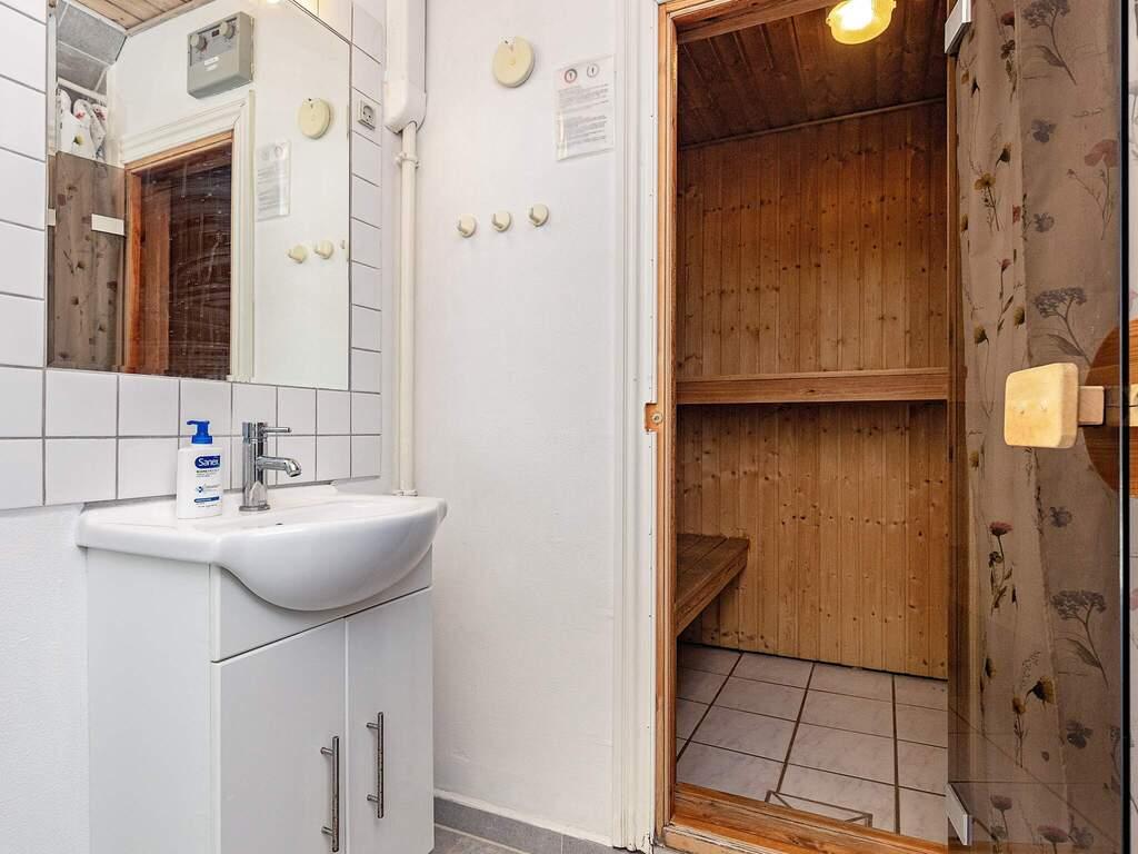 Zusatzbild Nr. 13 von Ferienhaus No. 13640 in Væggerløse