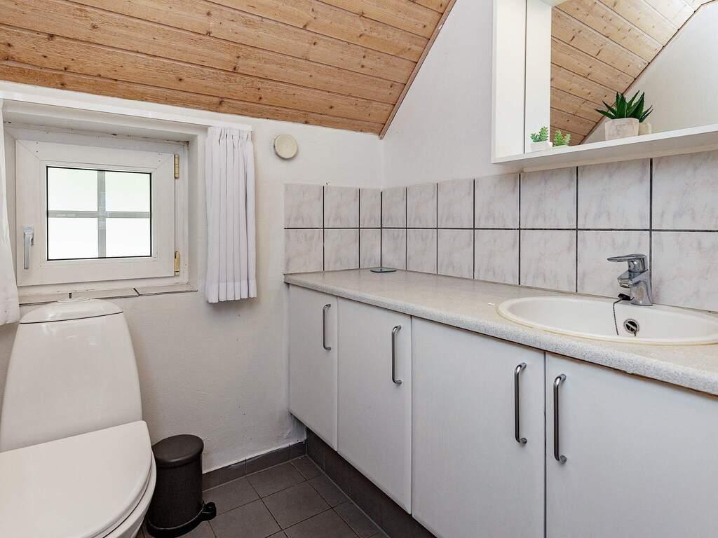 Zusatzbild Nr. 14 von Ferienhaus No. 13640 in Væggerløse
