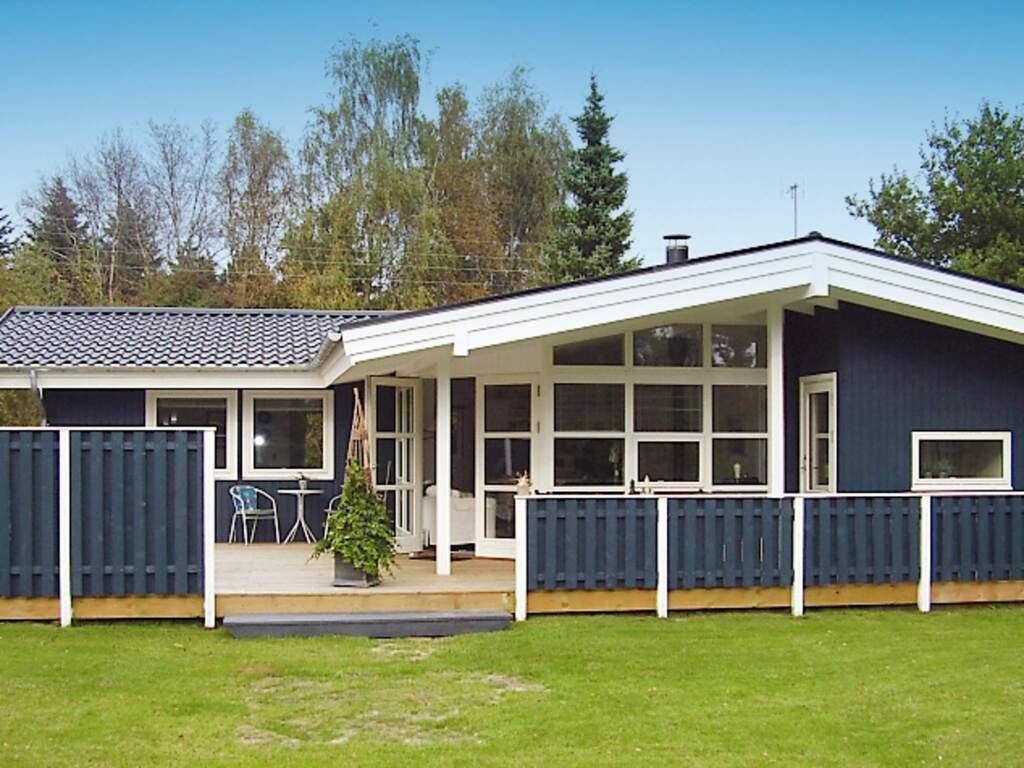Zusatzbild Nr. 02 von Ferienhaus No. 13668 in Væggerløse