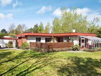 Ferienhaus No. 13800 in Nakskov in Nakskov - kleines Detailbild