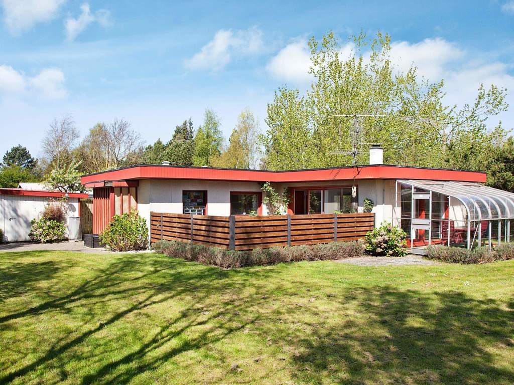 Detailbild von Ferienhaus No. 13800 in Nakskov