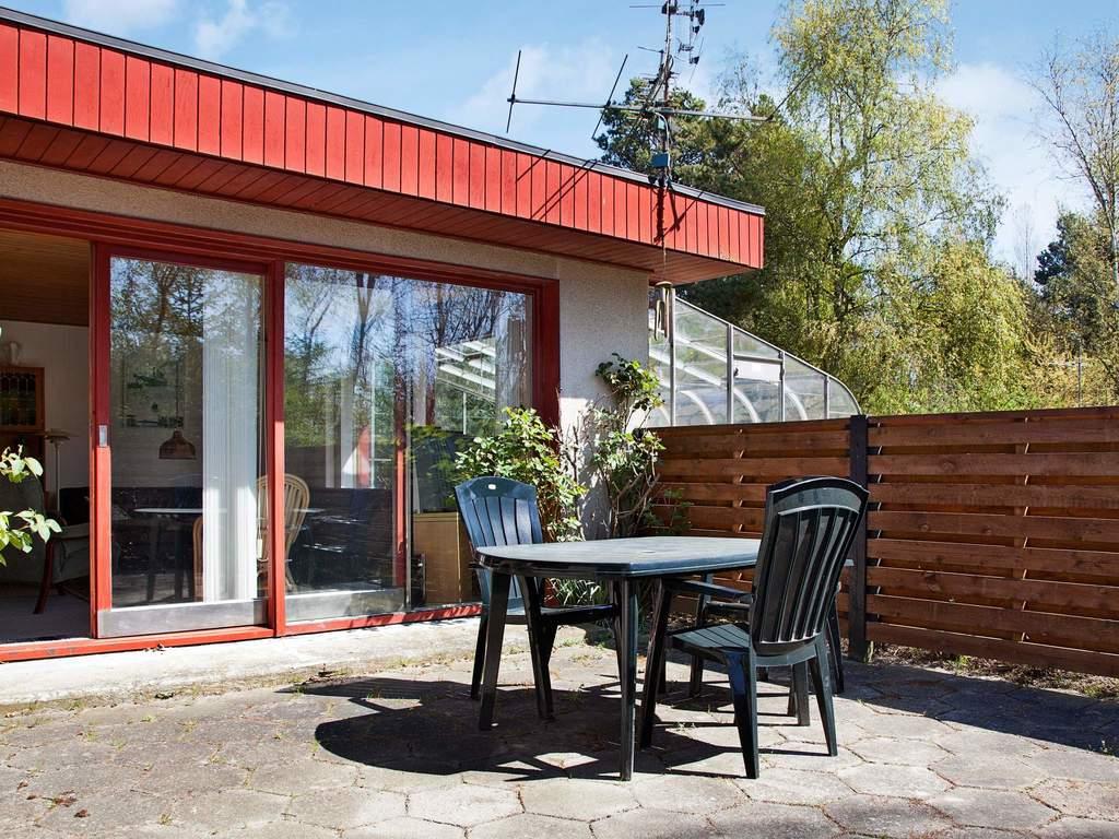 Zusatzbild Nr. 01 von Ferienhaus No. 13800 in Nakskov