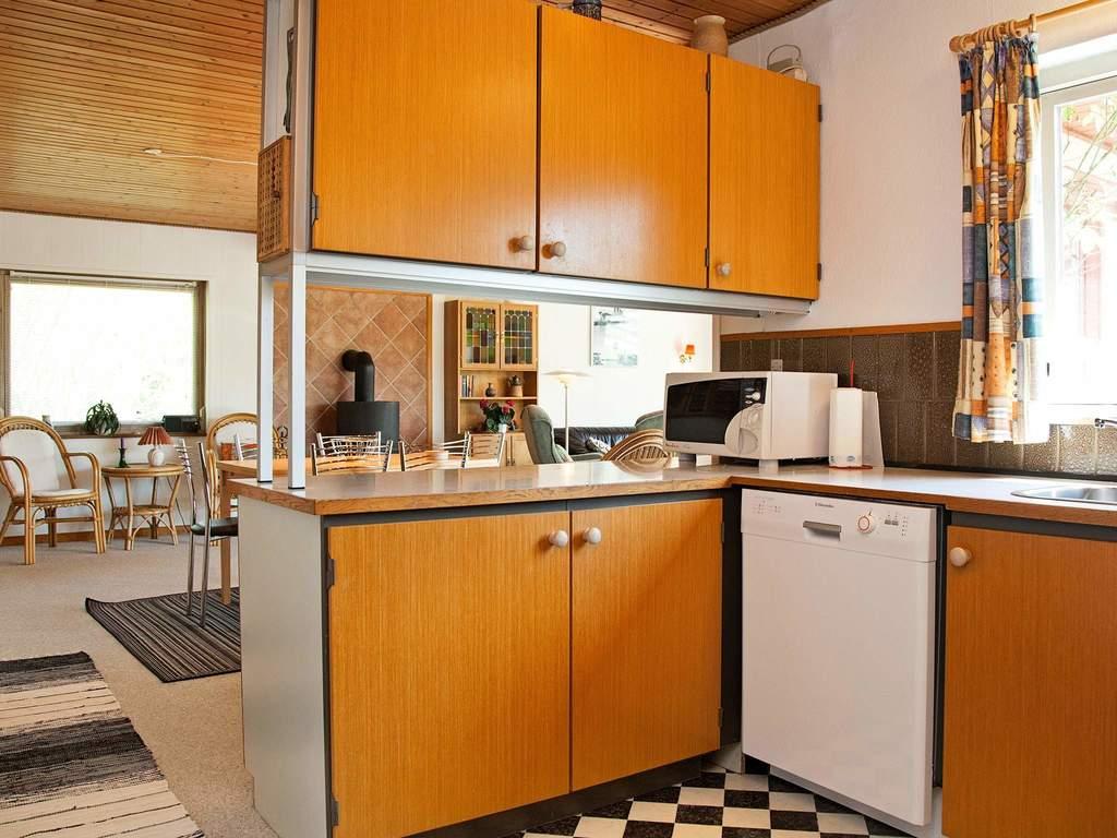 Zusatzbild Nr. 03 von Ferienhaus No. 13800 in Nakskov