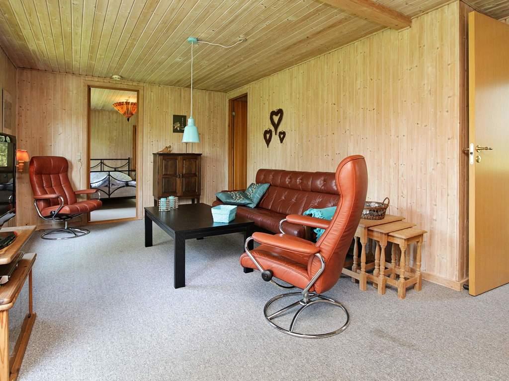 Zusatzbild Nr. 01 von Ferienhaus No. 14379 in V�ggerl�se