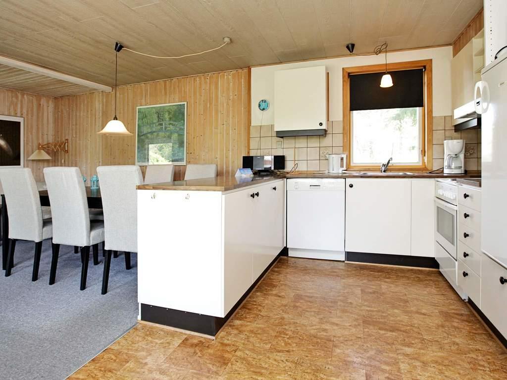 Zusatzbild Nr. 04 von Ferienhaus No. 14379 in V�ggerl�se
