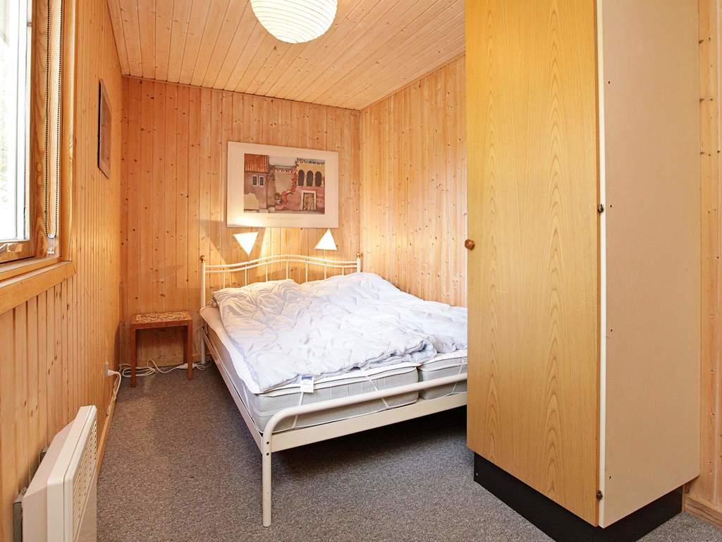 Zusatzbild Nr. 07 von Ferienhaus No. 14379 in V�ggerl�se