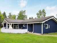 Ferienhaus No. 14449 in Væggerløse in Væggerløse - kleines Detailbild