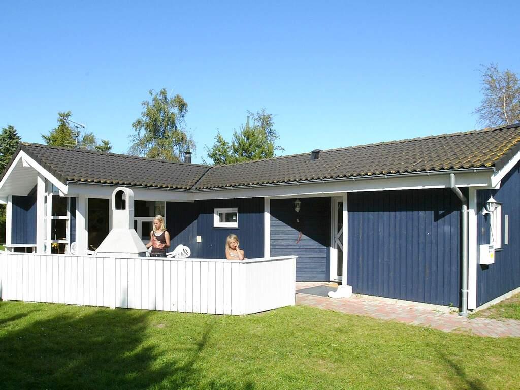 Zusatzbild Nr. 03 von Ferienhaus No. 14449 in Væggerløse