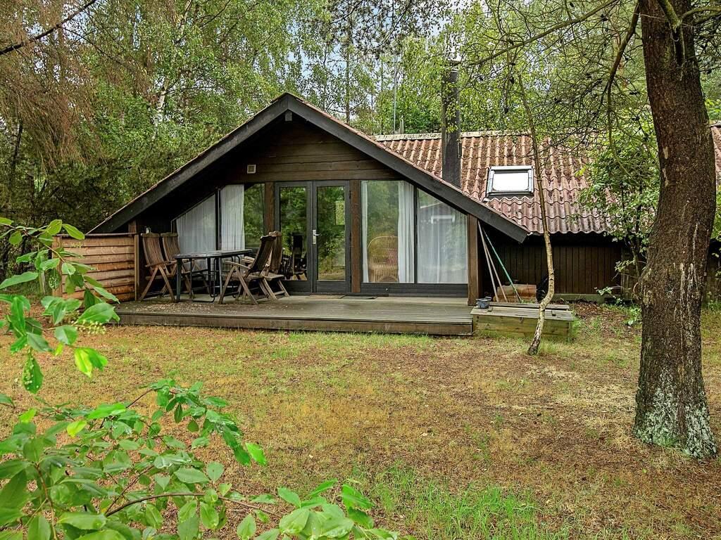 Detailbild von Ferienhaus No. 14534 in Væggerløse