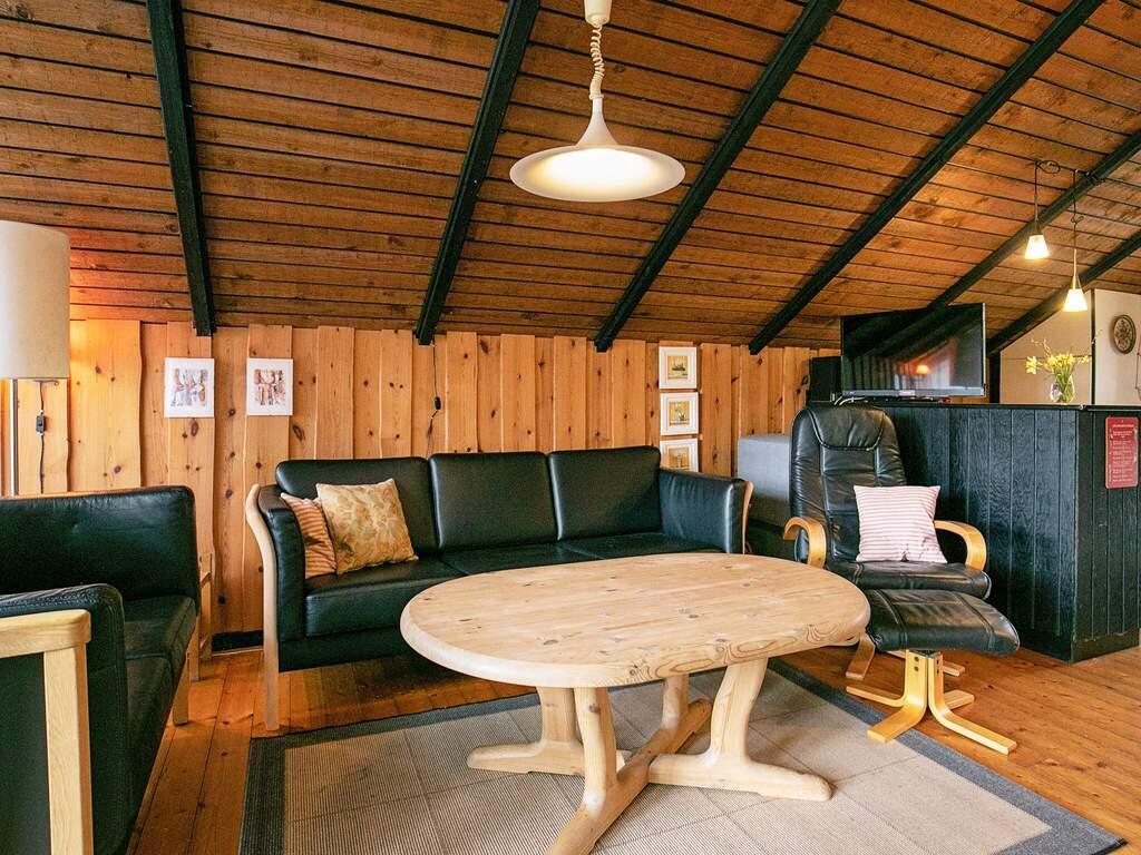 Zusatzbild Nr. 03 von Ferienhaus No. 14534 in Væggerløse