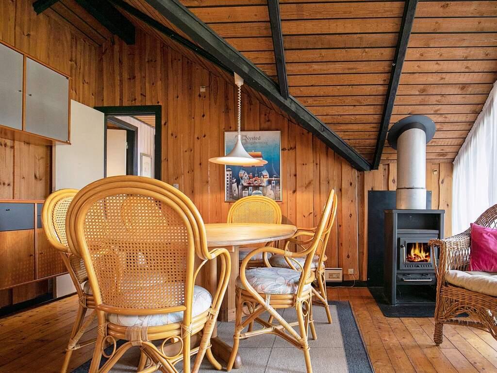 Zusatzbild Nr. 05 von Ferienhaus No. 14534 in Væggerløse