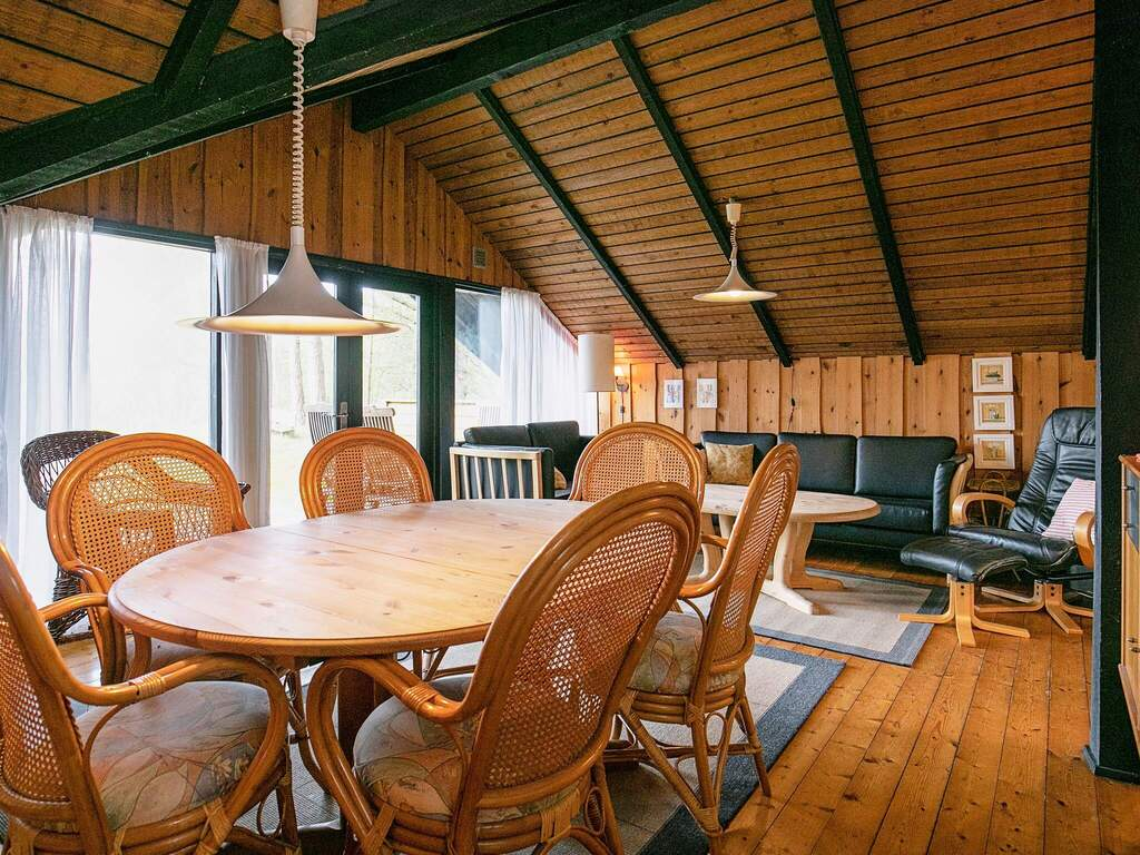 Zusatzbild Nr. 06 von Ferienhaus No. 14534 in Væggerløse