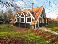 Ferienhaus No. 14605 in Glesborg in Glesborg - kleines Detailbild