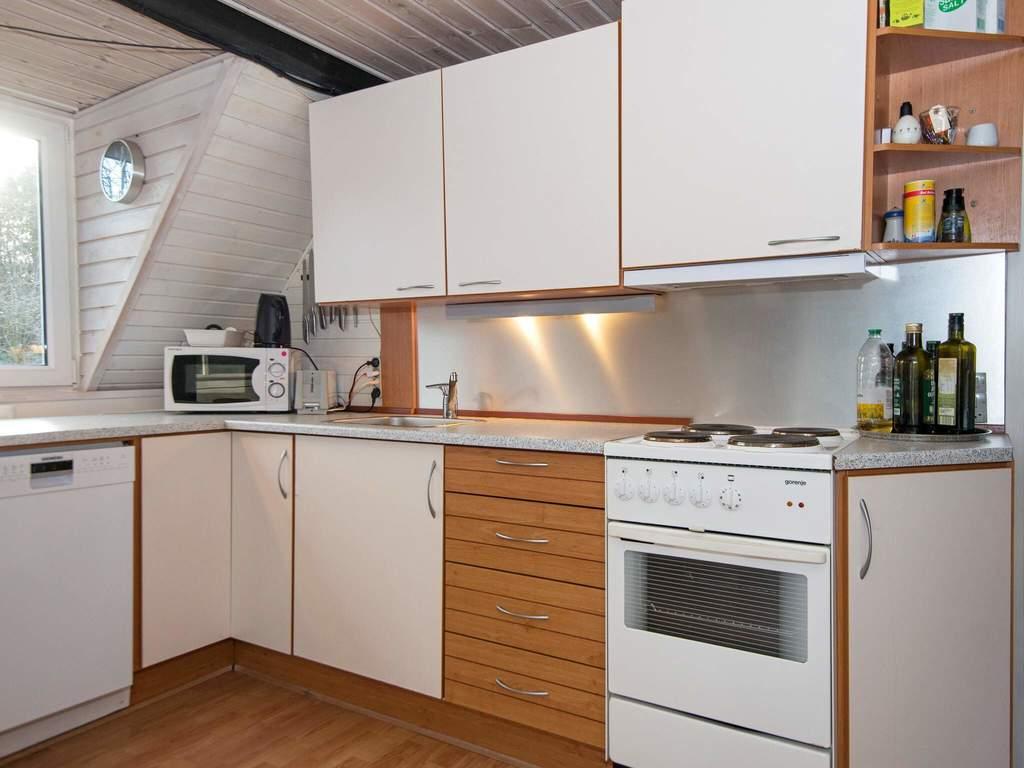 Zusatzbild Nr. 01 von Ferienhaus No. 14605 in Glesborg
