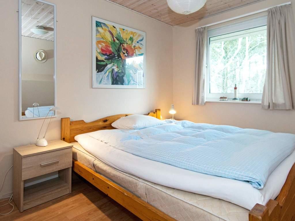 Zusatzbild Nr. 02 von Ferienhaus No. 14605 in Glesborg