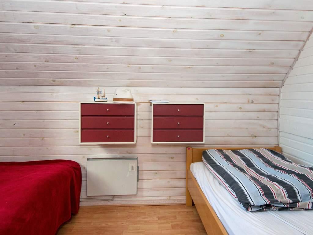 Zusatzbild Nr. 04 von Ferienhaus No. 14605 in Glesborg