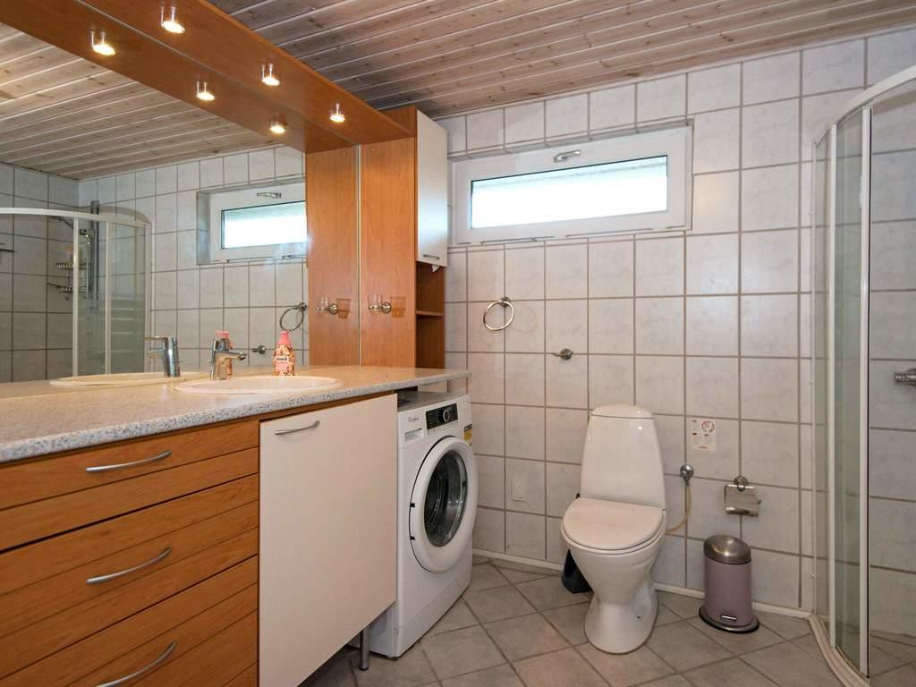 Zusatzbild Nr. 05 von Ferienhaus No. 14605 in Glesborg