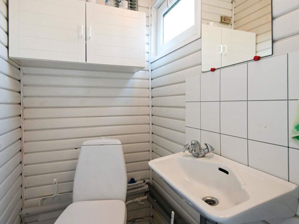 Zusatzbild Nr. 06 von Ferienhaus No. 14605 in Glesborg