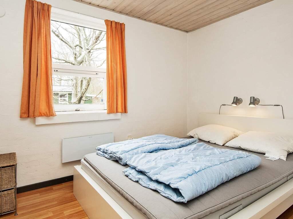 Zusatzbild Nr. 13 von Ferienhaus No. 14606 in Glesborg