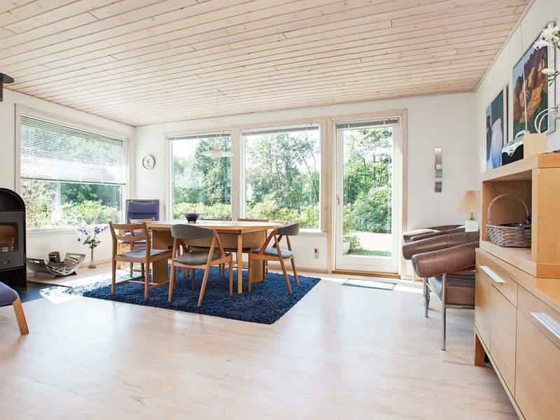 Zusatzbild Nr. 11 von Ferienhaus No. 14810 in Væggerløse