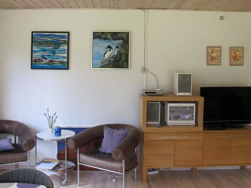 Zusatzbild Nr. 14 von Ferienhaus No. 14810 in V�ggerl�se
