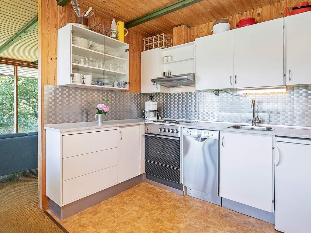 Zusatzbild Nr. 01 von Ferienhaus No. 14860 in Skals