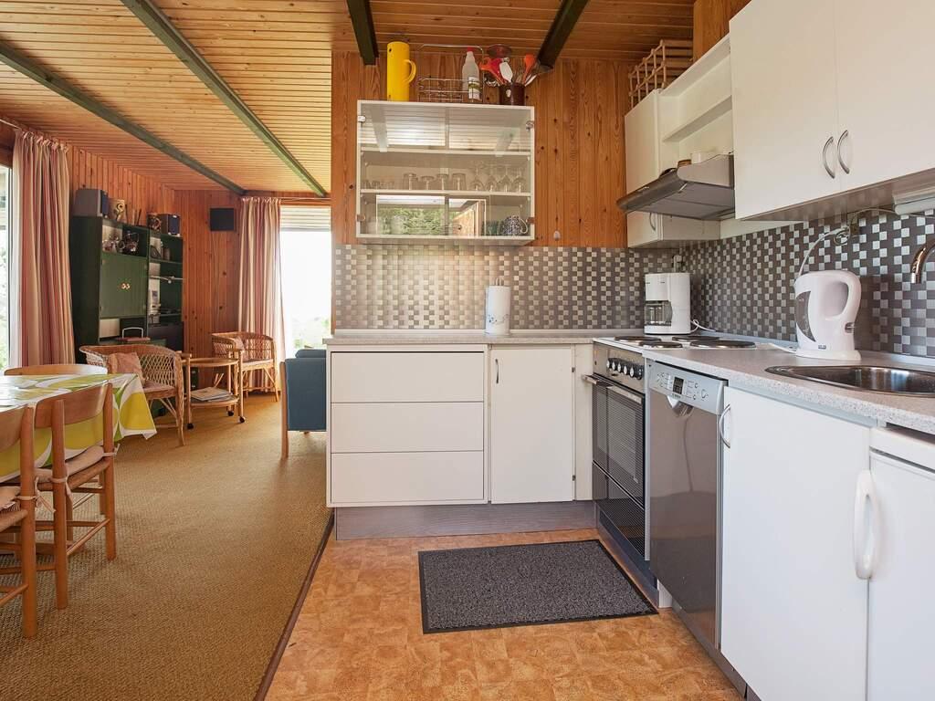 Zusatzbild Nr. 02 von Ferienhaus No. 14860 in Skals