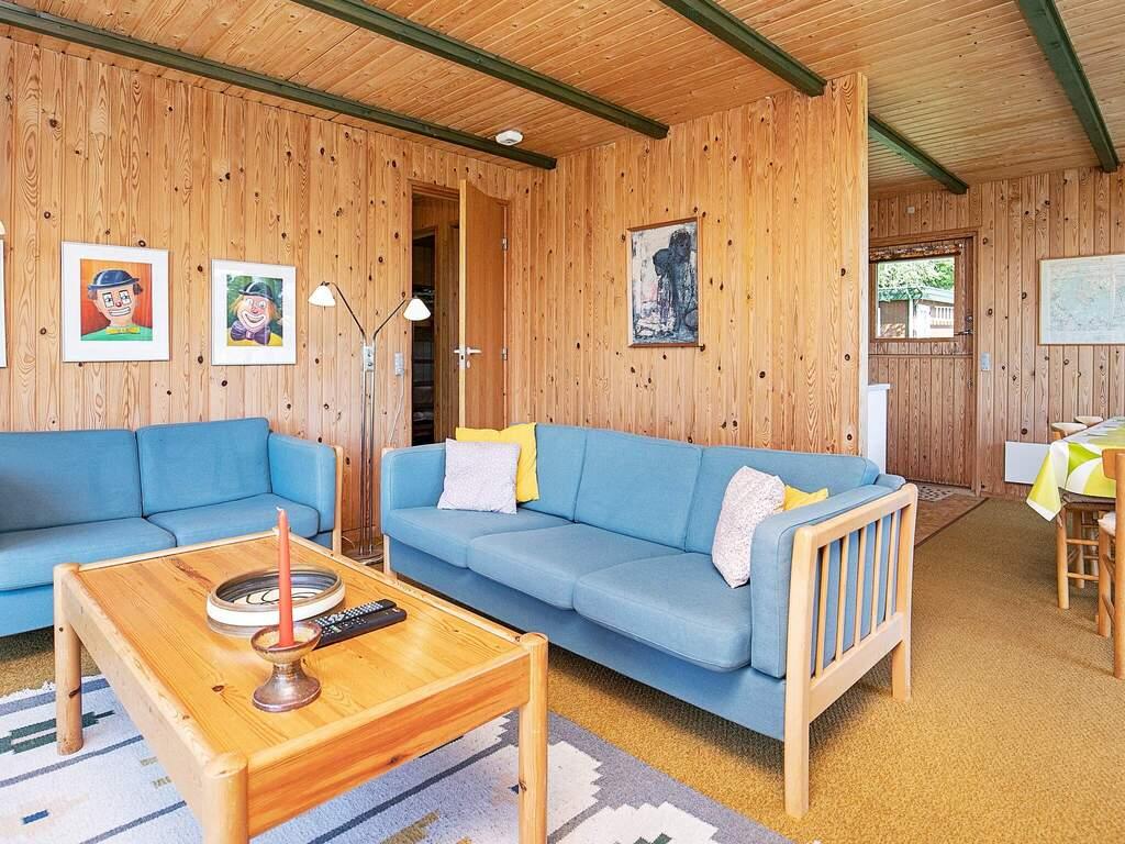 Zusatzbild Nr. 05 von Ferienhaus No. 14860 in Skals