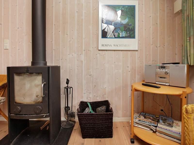 Zusatzbild Nr. 10 von Ferienhaus No. 14912 in Assens